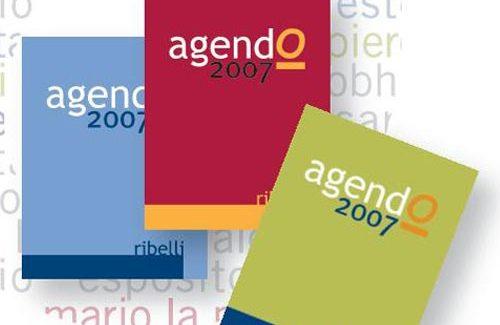 agendo 2007 – ribelli