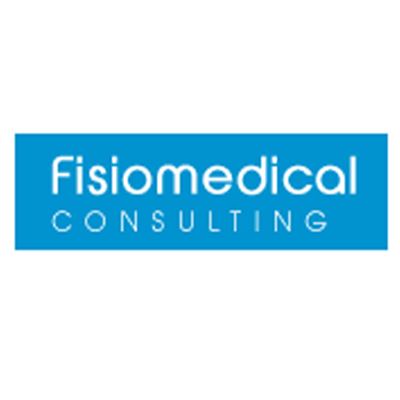 Fisiomedical Consulting