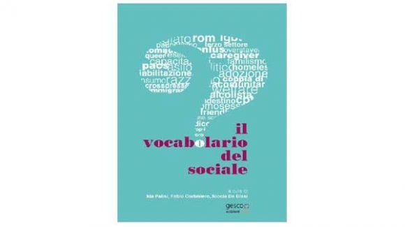 Il Vocabolario del sociale