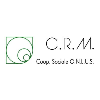 C.R.M.