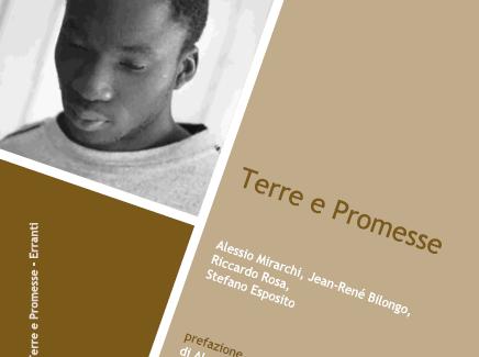 Terre e promesse