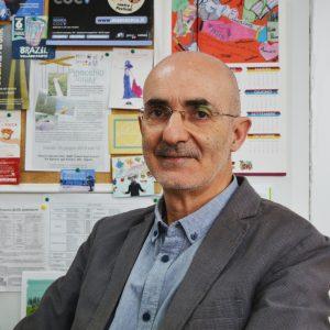 Giuseppe Pennacchio