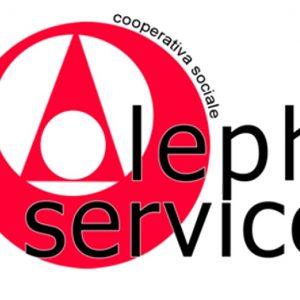 Aleph Sevice