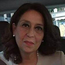 Teresa Attademo