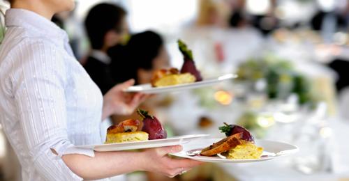 Sistema Duale: Corso di addetto alla ristorazione GRATUITO per giovani dai 14 ai 18