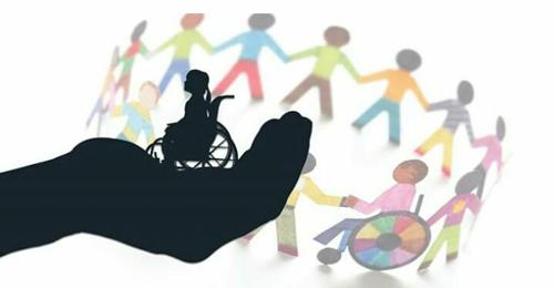 Gesco aderisce all'appello per un cambio di rotta sulla disabilità