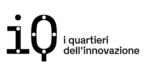 iQ – I quartieri dell'innovazione