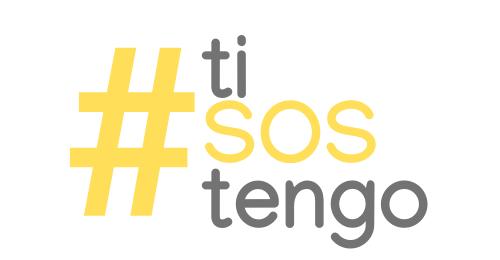 Nuova emergenza Coronavirus: Gesco vicino alle famiglie e alle persone in difficoltà con l'iniziativa TiSOStengo
